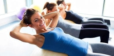 Tips To Help Lose Belly Fat For Women