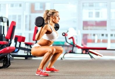 Are Squats Really As Good As They Say?