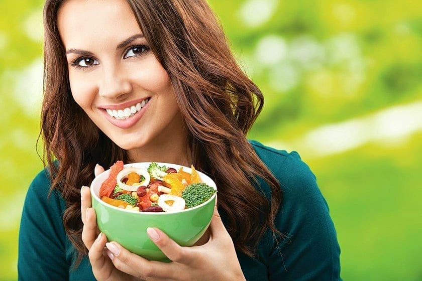 The Insider Guide To Plant-Based Diets