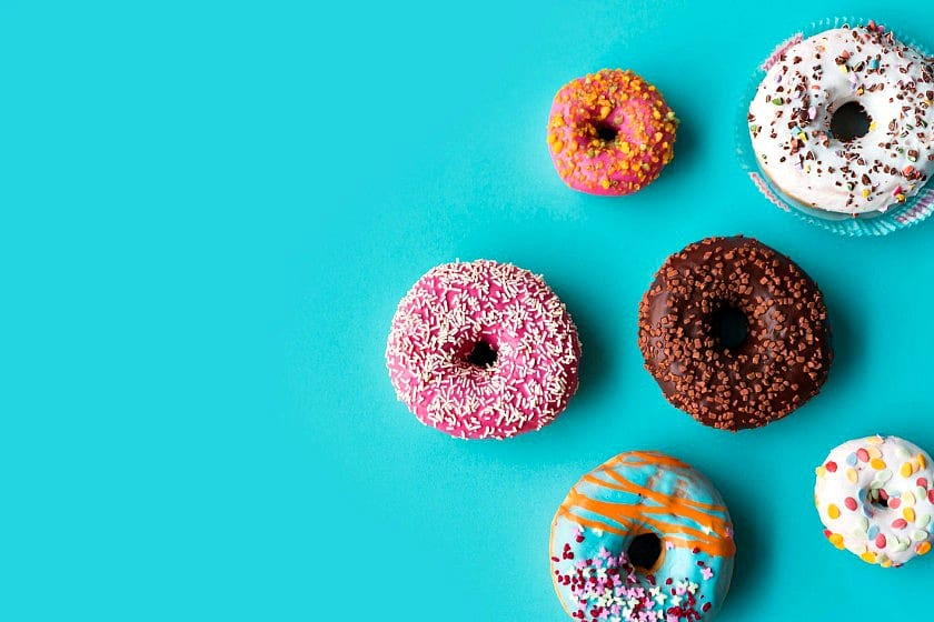 5 Secrets For Ending Sugar Cravings For Good