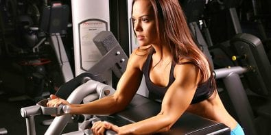 Weight Training Importance To Weight Loss For Women