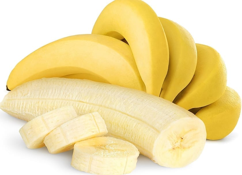 Bananas: Nutritional Facts, Health Benefits And Weight Loss