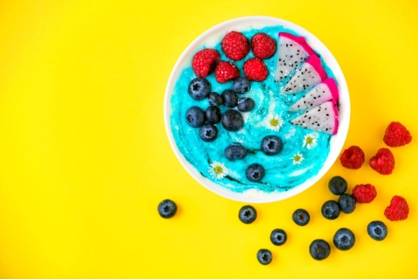 4 Tips for Balancing Your Diet During Weight Loss