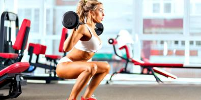 Are Squats Really As Good As They Say