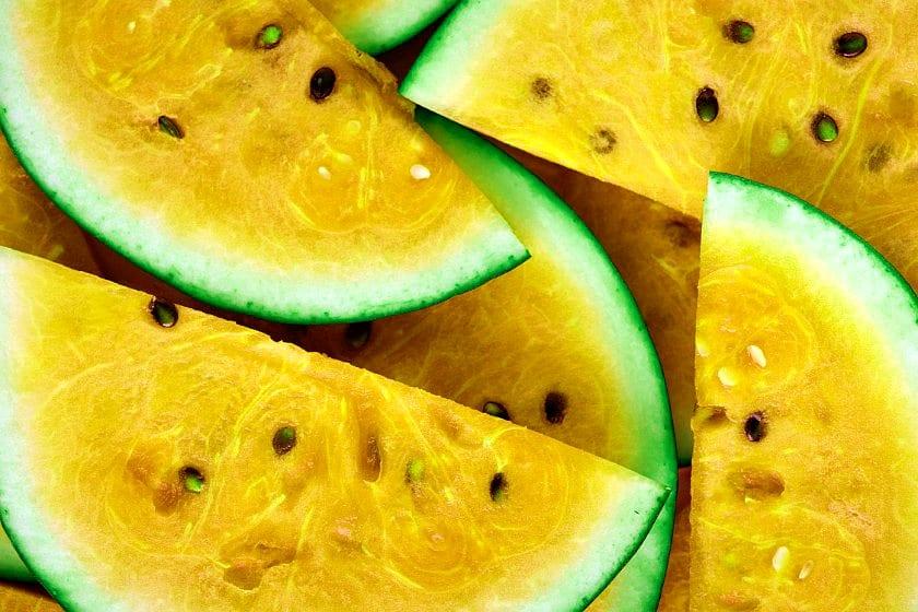 Plant-Based Diets For Better Health