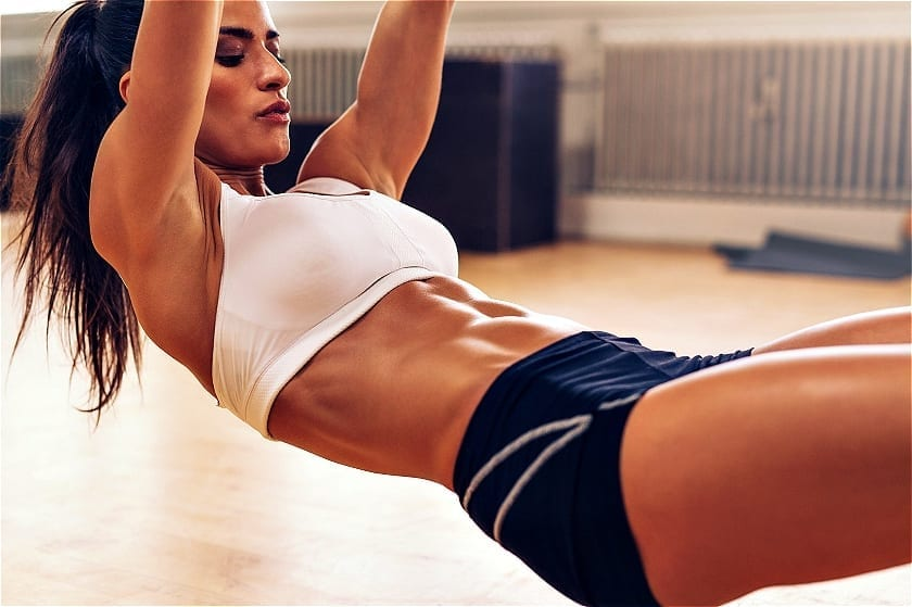 Weight Loss Tips: 4 Best Exercises For Women To Lose Weight