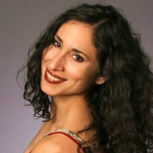 Karen Salmansohn self-help book author and award-winning designer